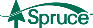 Spruce Environmental Technologies